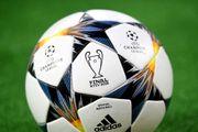 歐洲足協擬廢「作客入球」規例