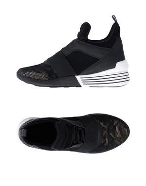 KENDALL + KYLIE ΠΑΠΟΥΤΣΙΑ Χαμηλά sneakers