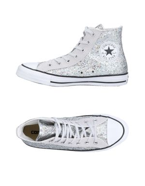 CONVERSE ALL STAR ΠΑΠΟΥΤΣΙΑ Χαμηλά sneakers