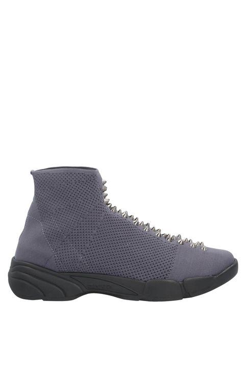 PINKO ΠΑΠΟΥΤΣΙΑ Χαμηλά sneakers