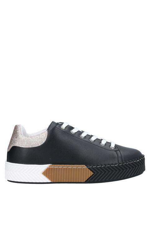 POLLINI ΠΑΠΟΥΤΣΙΑ Sneakers