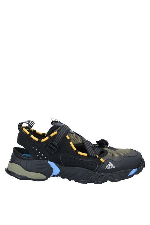 ADIDAS ΠΑΠΟΥΤΣΙΑ Sneakers