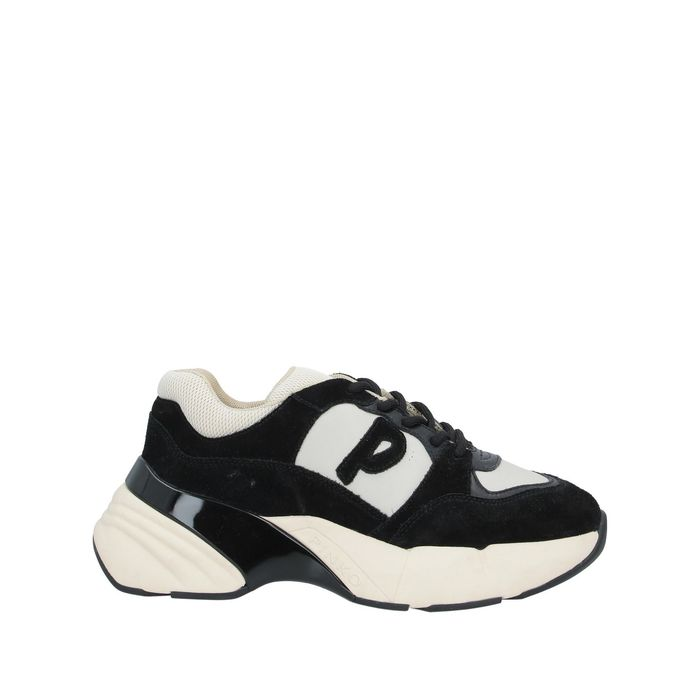PINKO ΠΑΠΟΥΤΣΙΑ Παπούτσια τένις χαμηλά