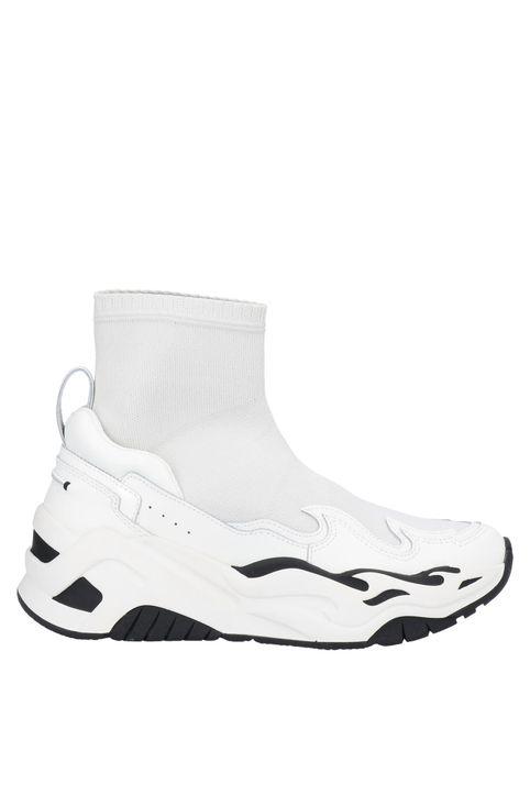 JUST CAVALLI ΠΑΠΟΥΤΣΙΑ Χαμηλά sneakers