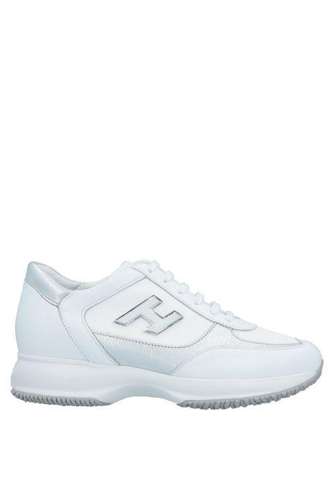 HOGAN ΠΑΠΟΥΤΣΙΑ Παπούτσια τένις χαμηλά