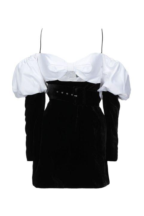 RASARIO ΦΟΡΕΜΑΤΑ Κοντό φόρεμα