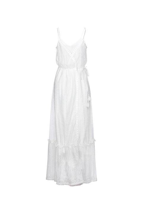 PINKO ΦΟΡΕΜΑΤΑ Μακρύ φόρεμα