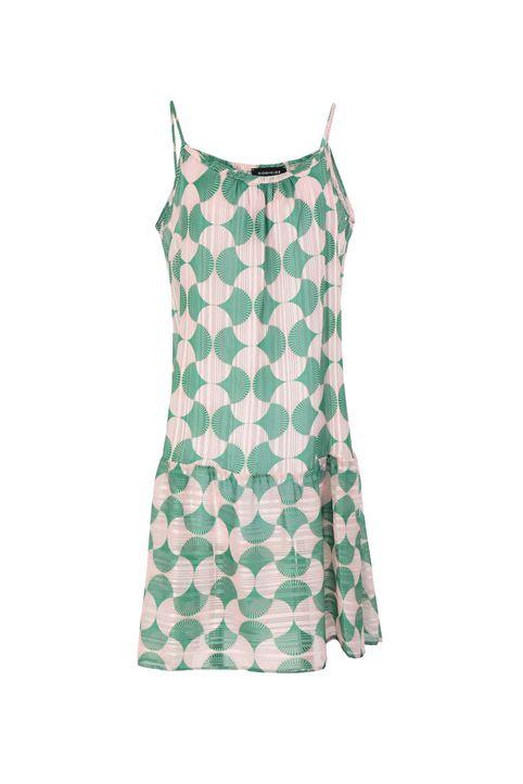 DODICI22 ΦΟΡΕΜΑΤΑ Midi φόρεμα