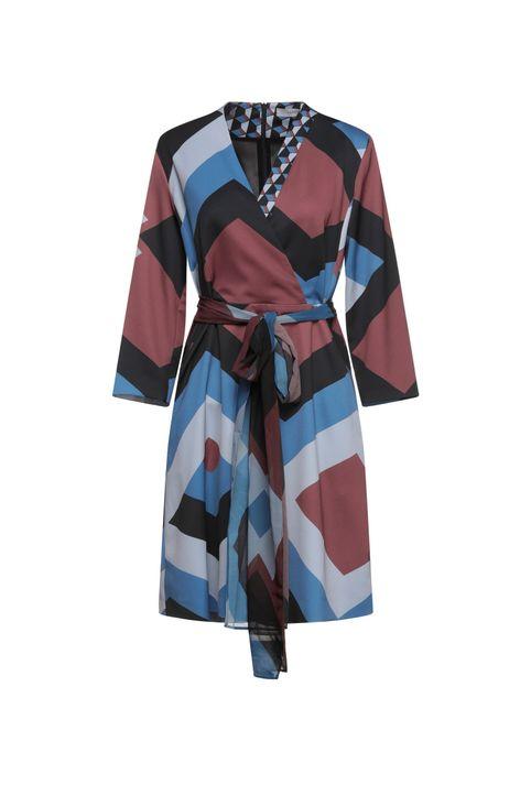 MARELLA ΦΟΡΕΜΑΤΑ Κοντό φόρεμα