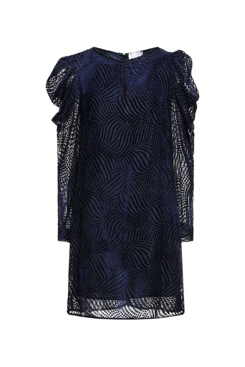 NENETTE ΦΟΡΕΜΑΤΑ Κοντό φόρεμα