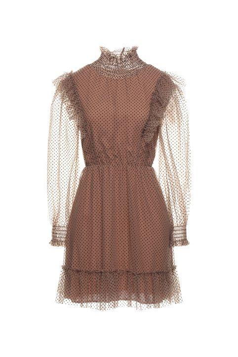 VANESSA SCOTT ΦΟΡΕΜΑΤΑ Κοντό φόρεμα