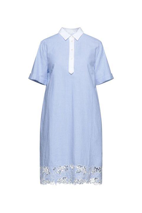 TOMMY HILFIGER ΦΟΡΕΜΑΤΑ Κοντό φόρεμα