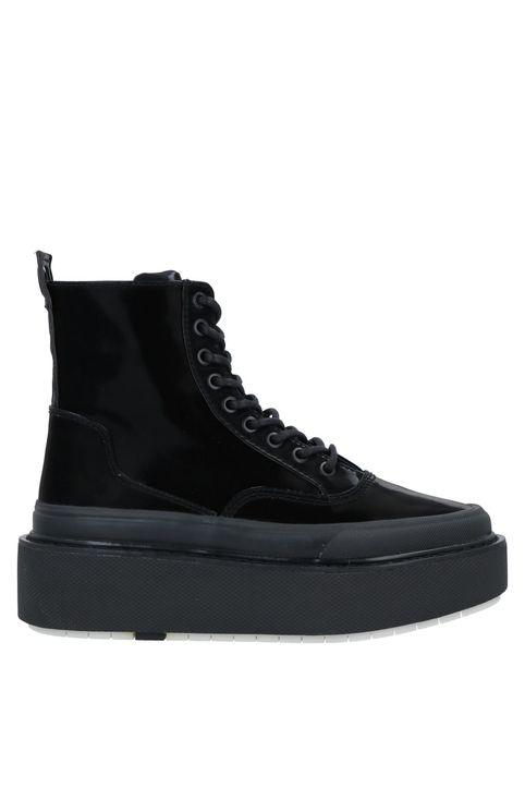 DIESEL ΠΑΠΟΥΤΣΙΑ Sneakers