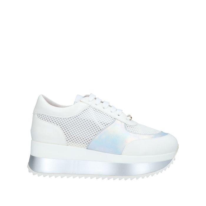 LOVETOLOVE® ΠΑΠΟΥΤΣΙΑ Παπούτσια τένις χαμηλά