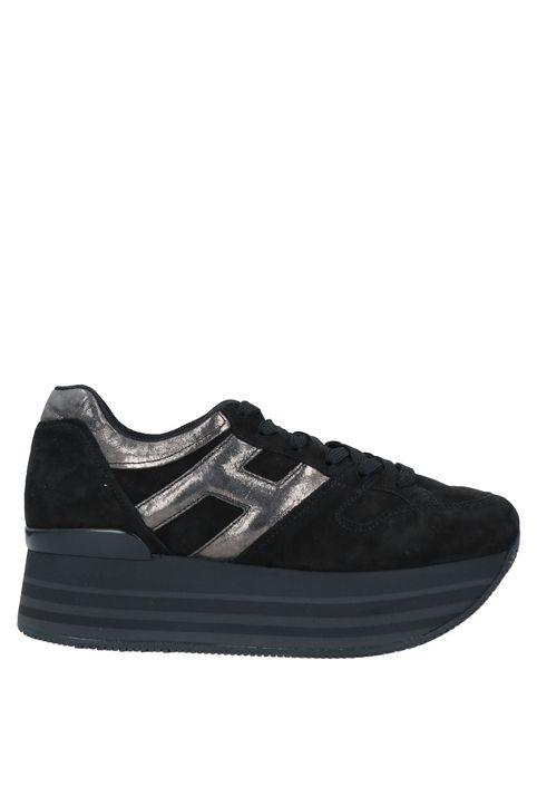 HOGAN ΠΑΠΟΥΤΣΙΑ Sneakers