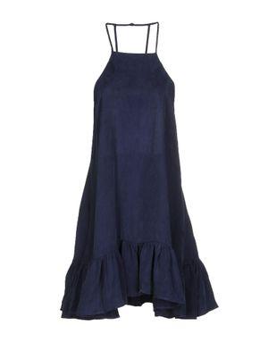 ONE x ONETEASPOON ΦΟΡΕΜΑΤΑ Κοντό φόρεμα