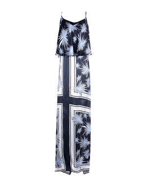1-ONE ΦΟΡΕΜΑΤΑ Μακρύ φόρεμα