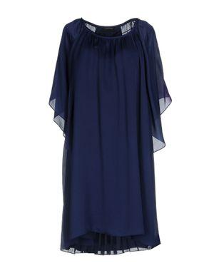 STRENESSE ΦΟΡΕΜΑΤΑ Κοντό φόρεμα