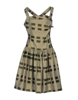 VIVIENNE WESTWOOD ANGLOMANIA ΦΟΡΕΜΑΤΑ Φόρεμα μέχρι το γόνατο