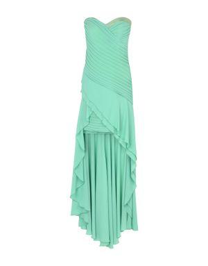 MAESTRI ΦΟΡΕΜΑΤΑ Μακρύ φόρεμα
