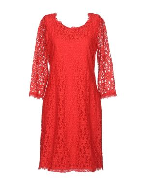 DIANE VON FURSTENBERG ΦΟΡΕΜΑΤΑ Κοντό φόρεμα