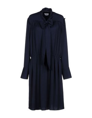 SONIA by SONIA RYKIEL ΦΟΡΕΜΑΤΑ Κοντό φόρεμα