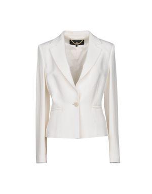 ELISABETTA FRANCHI 24 ORE Κοστούμια και Σακάκια Μπλέιζερ