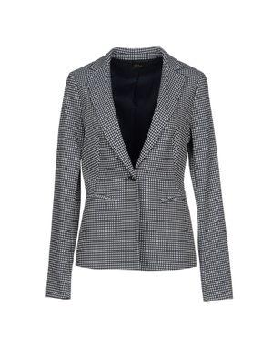 LIU •JO Κοστούμια και Σακάκια Μπλέιζερ