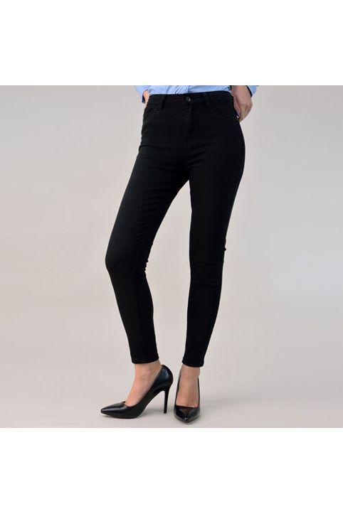 Παντελόνι skinny