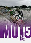 Moto 5: The Movie