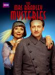 The Mrs Bradley Mysteries