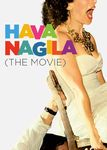 Hava Nagila: The Movie