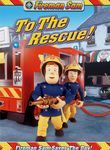 Fireman Sam: To the Rescue