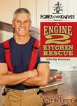 Forks Over Knives Presents: The Engine 2 Kitchen Rescue