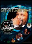 Chocolate Sundaes Presents: Live on Sunset Strip!