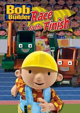 Bob the Builder: Race to the Finish