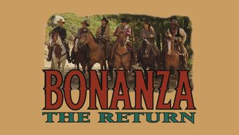 Bonanza: The Return