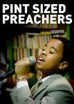 Pint-Sized Preachers