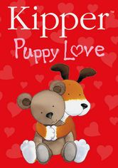 Kipper: Puppy Love