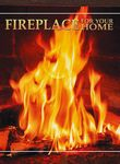 Fireplace for your Home: Christmas Music