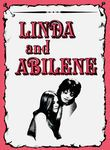 Linda and Abilene