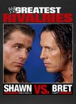 WWE's Greatest Rivalries: Shawn Michaels vs Bret Hart