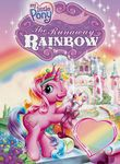 My Little Pony: The Runaway Rainbow