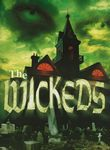 The Wickeds