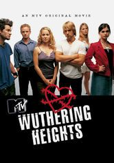 MTV's Wuthering Heights