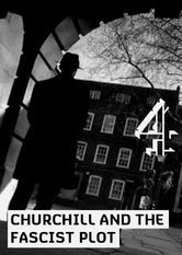 Churchill and the Fascist Plot