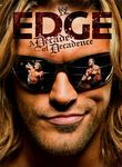 WWE Edge: A Decade of Decadence