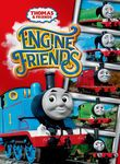 Thomas & Friends: Engine Friends Classic Collection