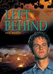 The Making of 'Left Behind: The Movie'