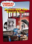 Thomas & Friends: The Special Letter